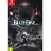 blue fire gra nintendo switch