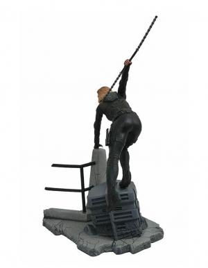 figurka black widow marvel avengers infinity war 2