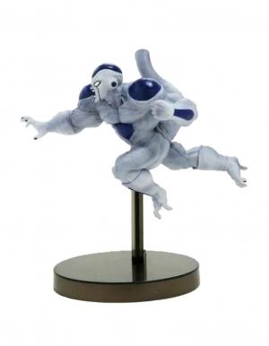 figurka dragon ball z super frieza 4