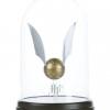 lampka harry potter sloik z dzwonkiem bell jar light