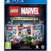 lego marvel collection gra ps4