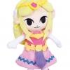 pluszak maskotka zelda princess 3