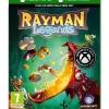 rayman legends gra xbox one xbox 360