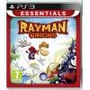 rayman origins essentials gra ps3