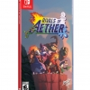 rivals of aether gra nintendo switch limited run