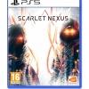 scarlet nexus gra ps5
