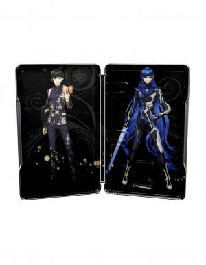 shin megami tensei v gra nintendo switch steelbook 2