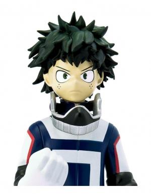 figurka my hero academia izuku midoriya 01 2