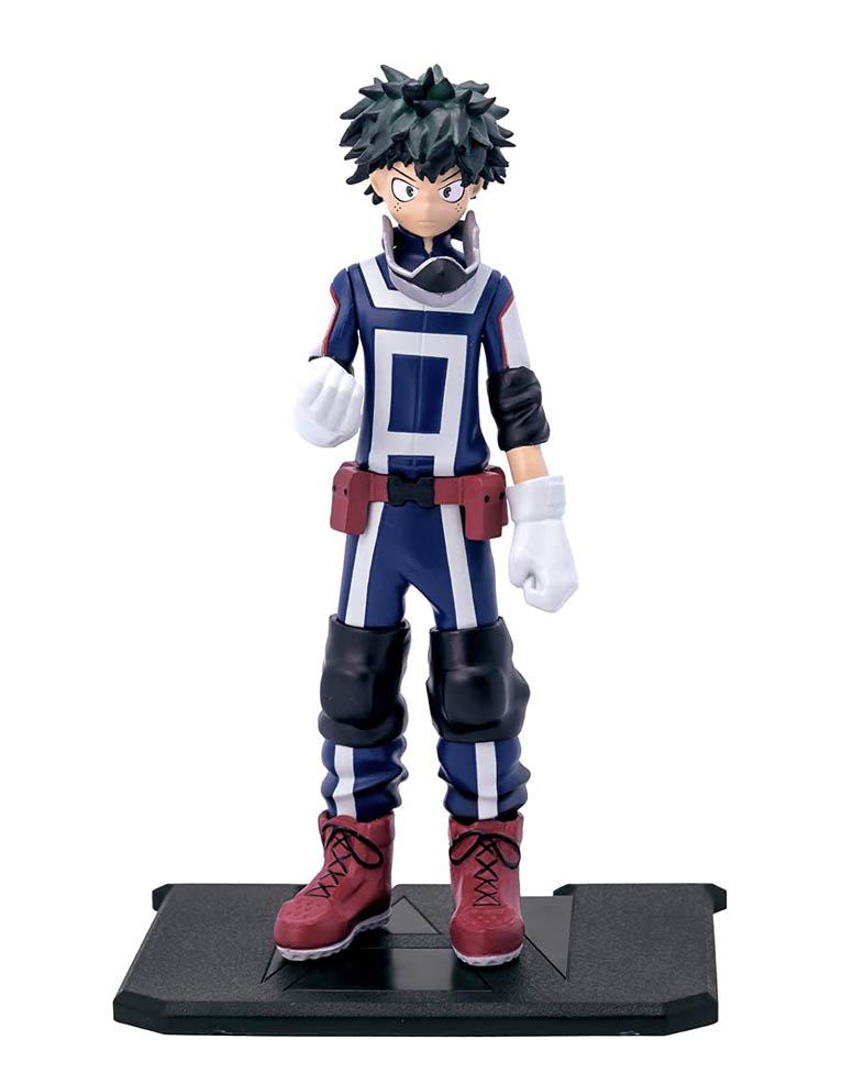 figurka my hero academia izuku midoriya 01