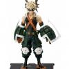 figurka my hero academia katsuki bakugo 02