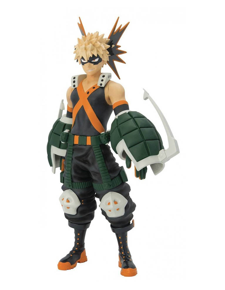 figurka my hero academia katsuki bakugo 02 3