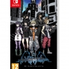 neo the world ends with you gra ninteno switch