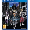 neo the world ends with you gra ps4