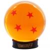 smocza kula 4 cztery gwiazdki dragon ball 4