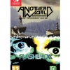 another world 20th anniversary edition gra nintendo switch