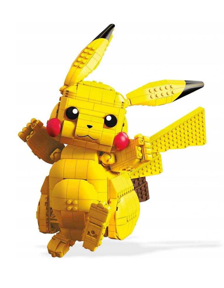 duze klocki pokemon jumbo pikachu 2
