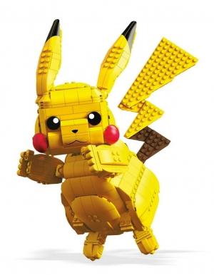 duze klocki pokemon jumbo pikachu 3