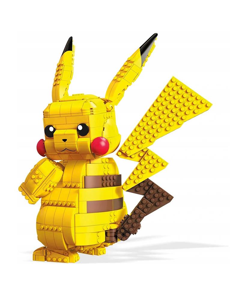 duze klocki pokemon jumbo pikachu 4