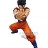 figurka dragon ball super masenko son gohan banpresto 5