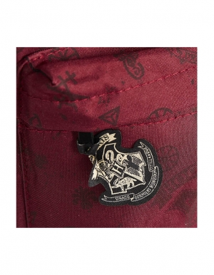 harry potter plecak hogwarts 2