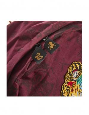 harry potter plecak hogwarts 3