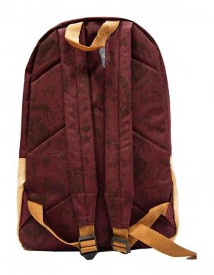 harry potter plecak hogwarts 4