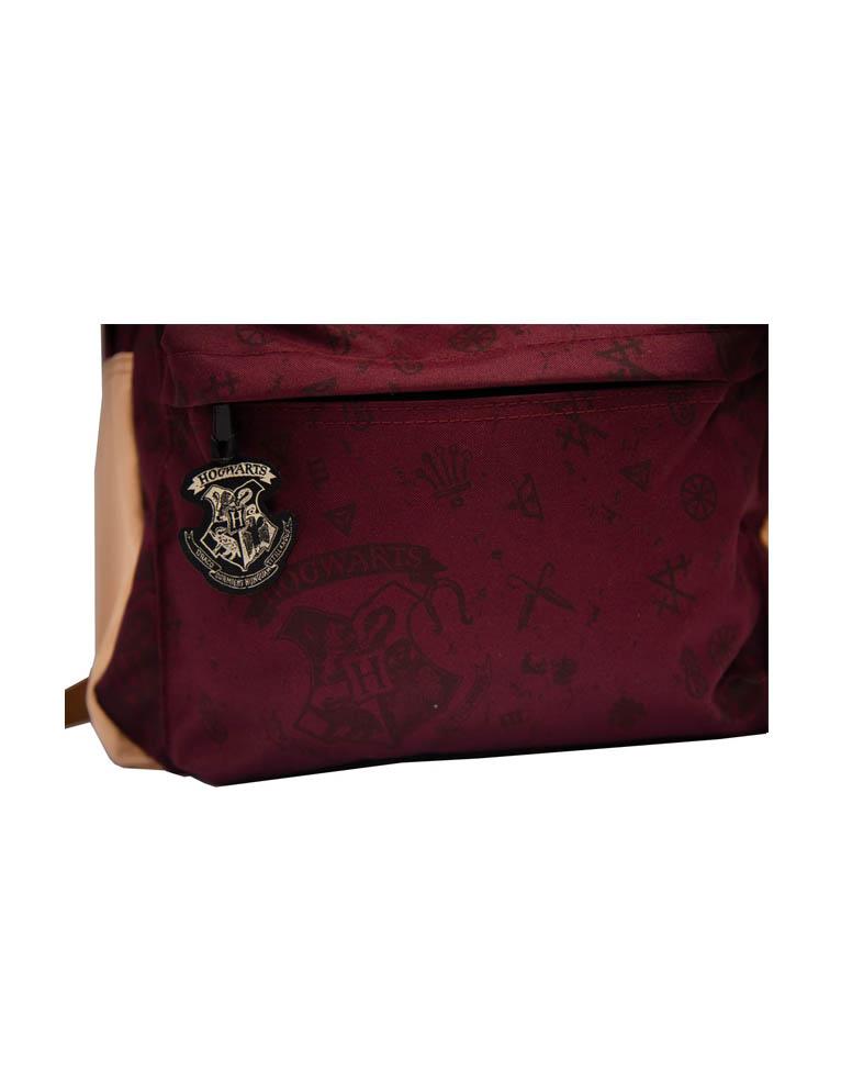 harry potter plecak hogwarts 7
