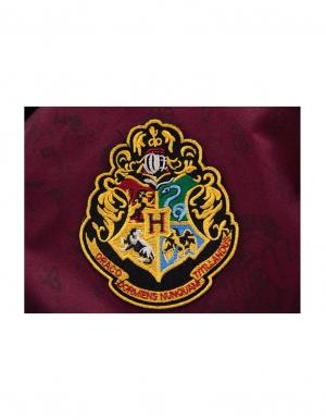 harry potter plecak hogwarts 8