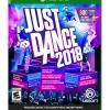just dance 2018 gra xbox one series x
