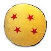 maskotka pluszak poduszka dragon ball 4 gwiazdki