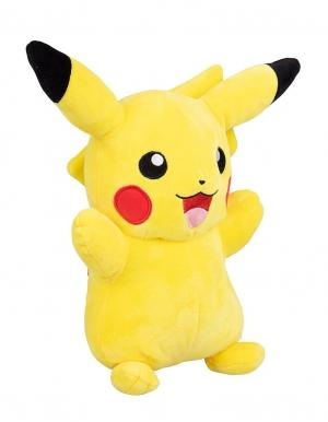maskotka pluszak pokemon pikachu 3