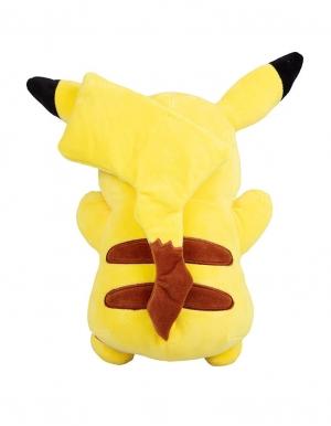 maskotka pluszak pokemon pikachu 4