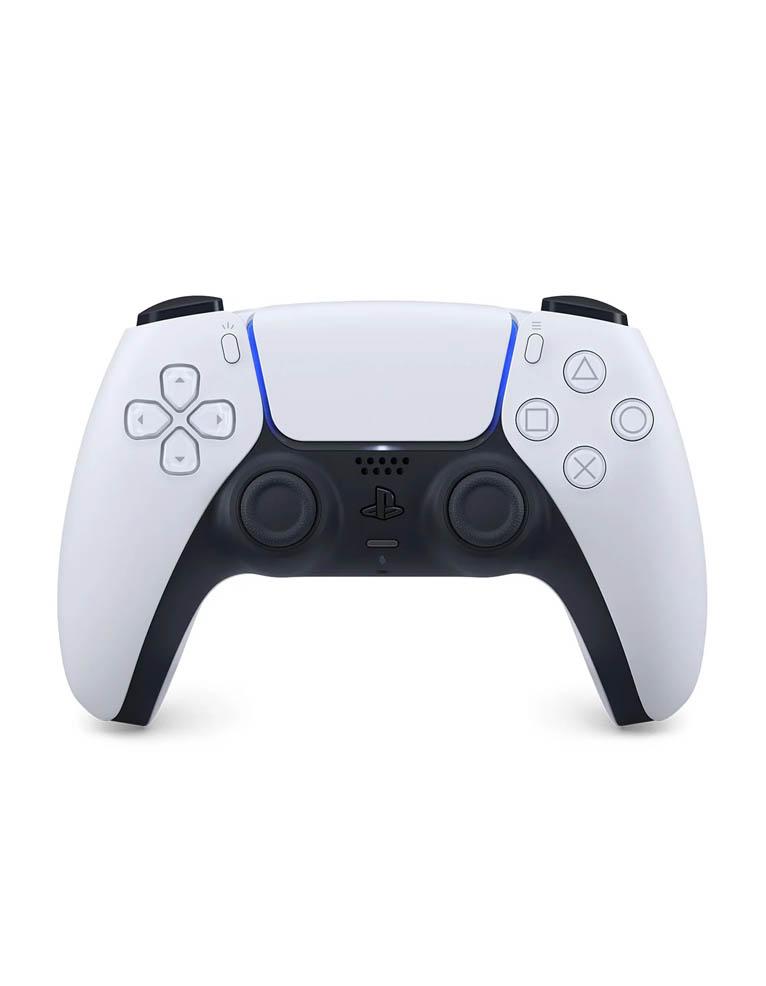 pad kontroler dualsense ps5 sony playstation