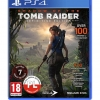 shadow of the tomb raider definitive edition gra ps4 ps5