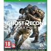 tom clancys ghost recon breakpoint gra xbox one