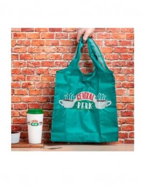 torba brelok kubek przyjaciele friends 2
