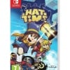 a hat in time gra nintendo switch