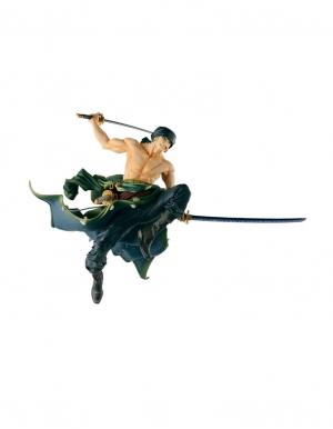 figurka one piece roronoa banpresto world figure colosseum vol 1 ver a 2