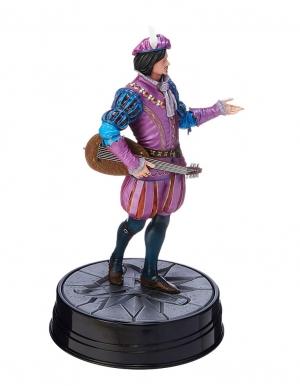 figurka wiedzmin 3 iii dziki gon jaskier 2