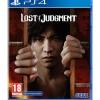 lost judgment gra ps4 ps5 upgrade